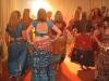 bollywood-ladies-xmas-hafla-2