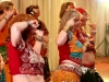 bollywood-ladies-xmas-hafla-2007