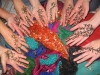 group-mehndi_0