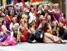 tribal-xmas-parade-2008-n582681582_1592281_7343