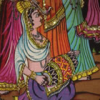 The Story of Belly Dance
